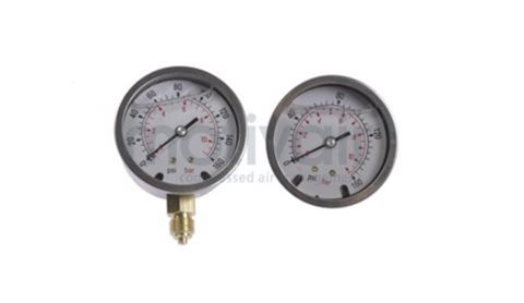 Do you need Pressure Gauges?-February 2017