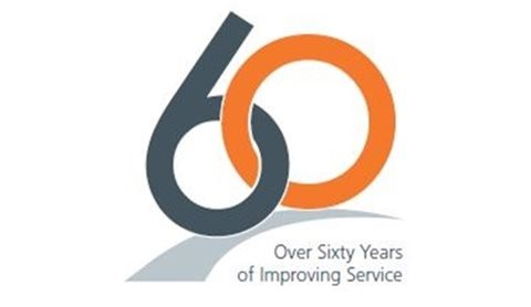 60 Years Of Motivair