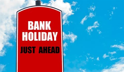 Motivair Engineers are on call over the August Bank Holiday