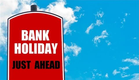 Motivair Engineers are on call over the August Bank Holiday weekend