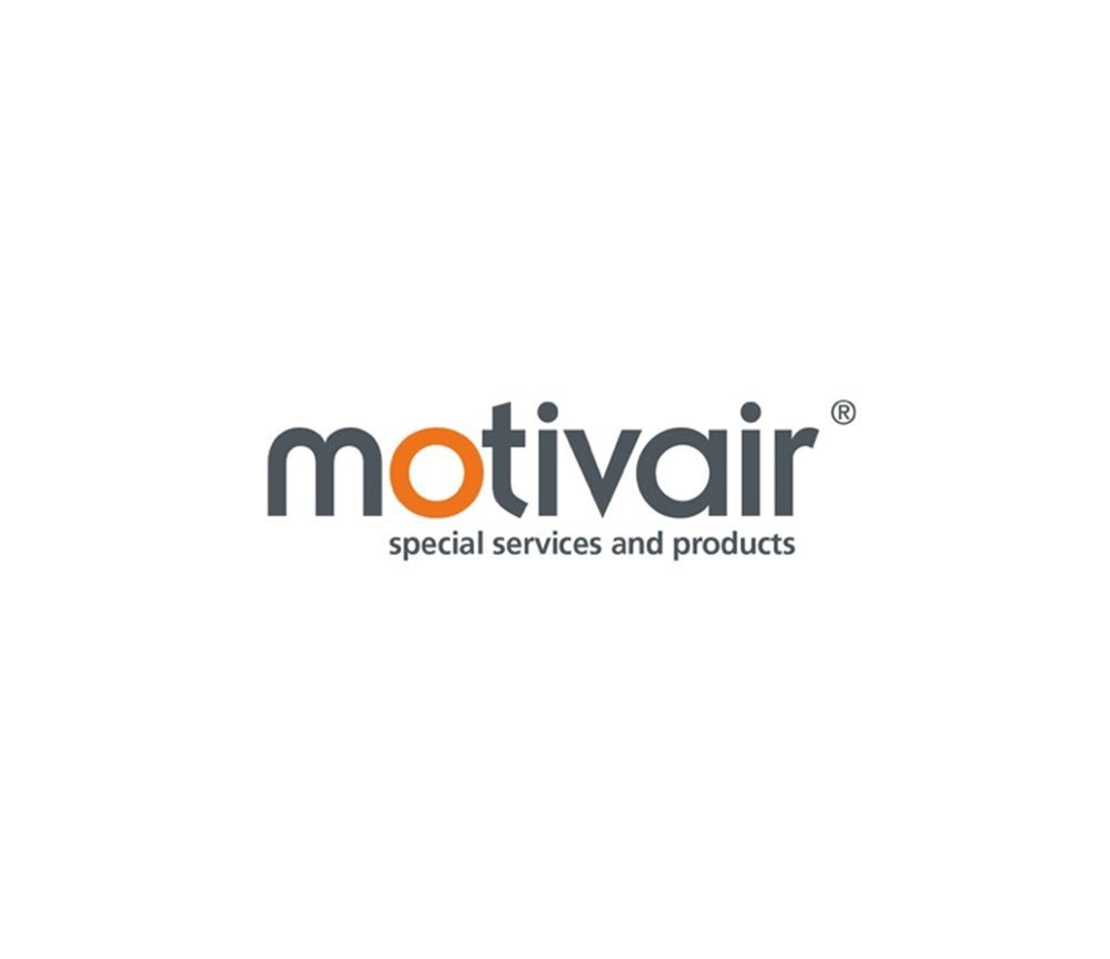 Motivair Special Services & Products
